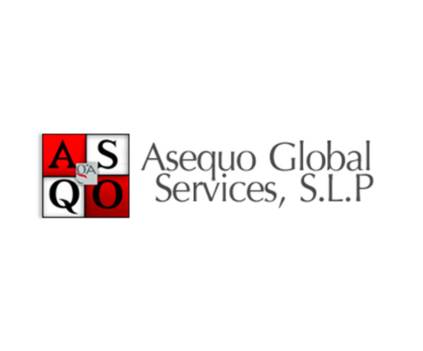 Asequo Global Services