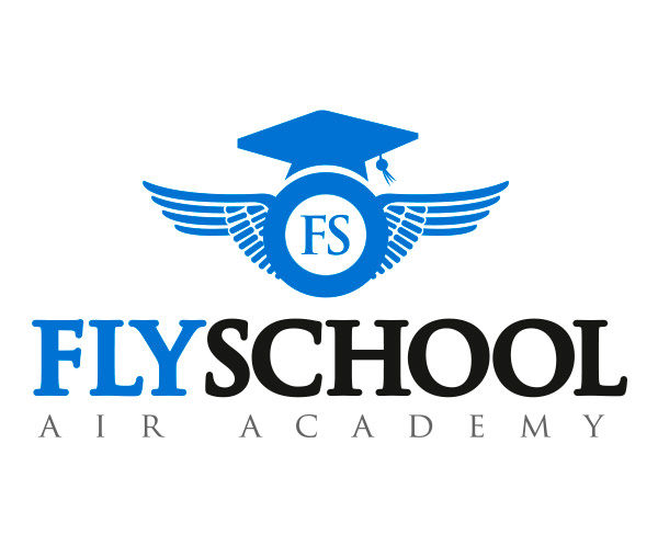 Flyschool Air Academy